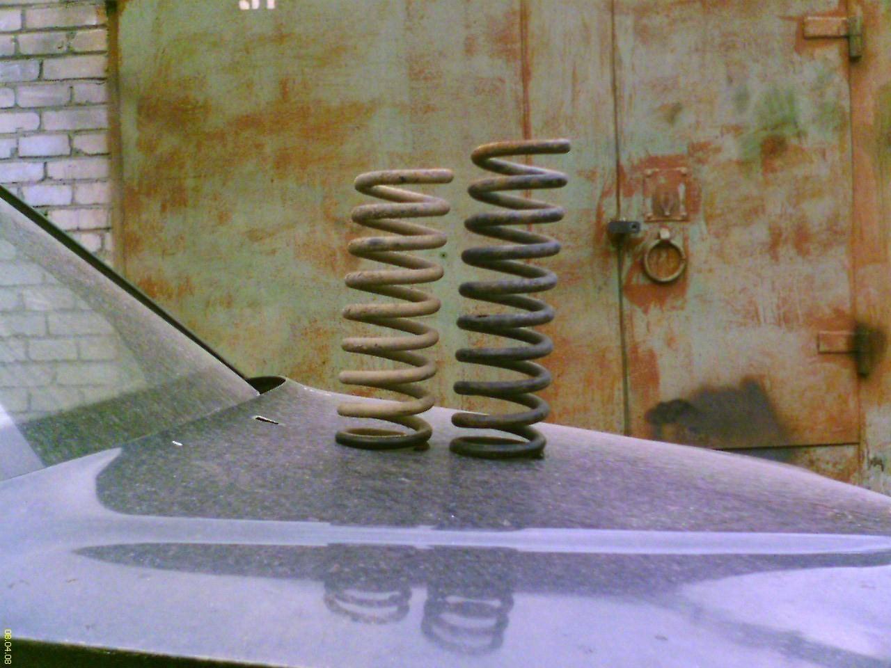 схема замка вала рулевого управления мерседес е210